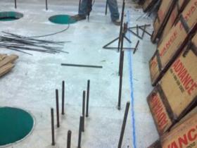 Rockford Toolcraft Plant II