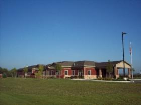 Ogle County Hospice