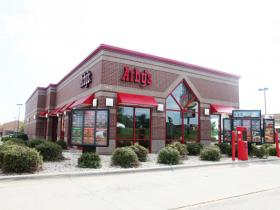 Arby's - Multiple Locations