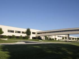 PCI, Inc.