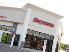 Snyders - Multiple Locations