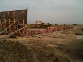 Kohls, Sterling, IL