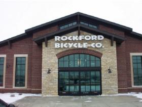 Rockford Bicycle Co.